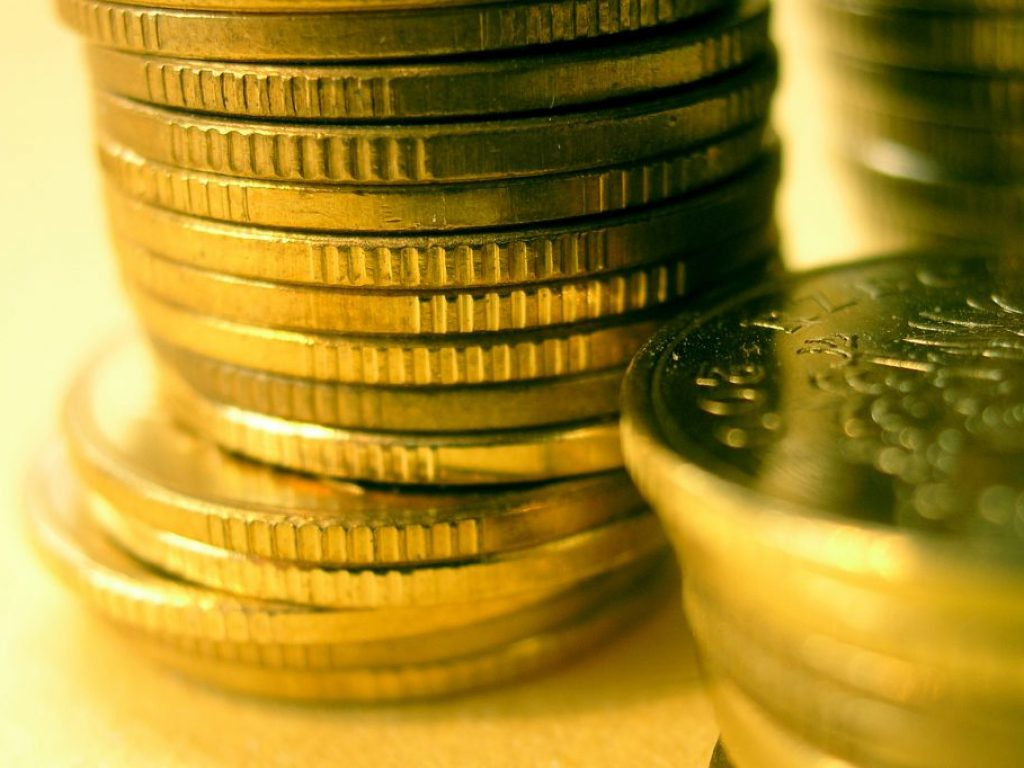 money-1239410.jpg