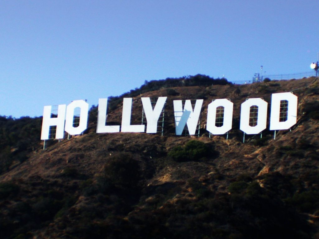 hollywood-sign-2-2004-1235306.jpg