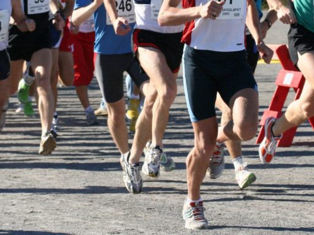 runners-1438373-1599x599.jpg